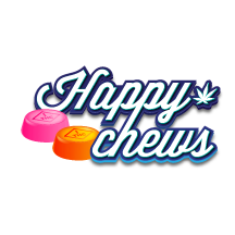 HappyChew_wCandy copy.png