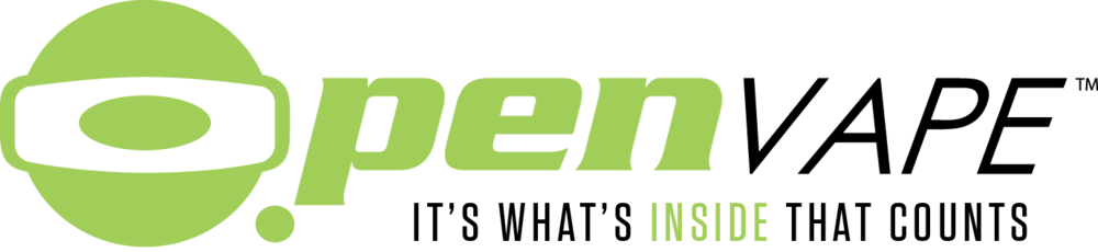 OpenVAPE IWITC.png