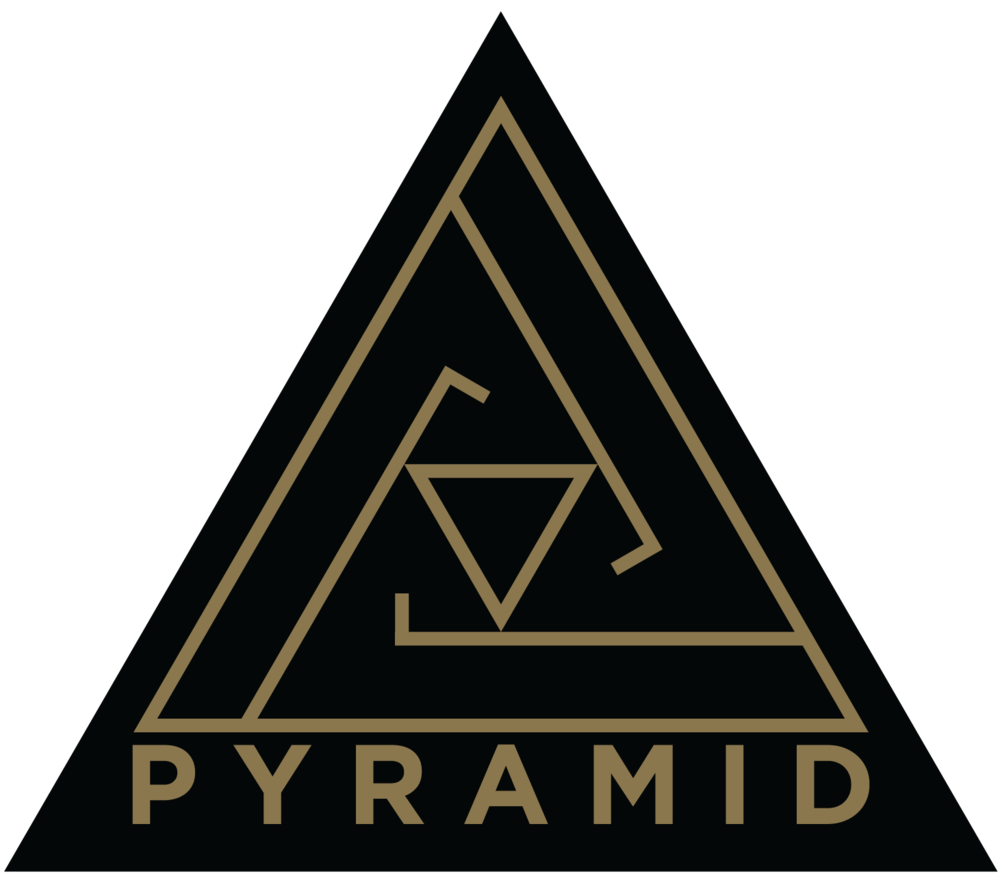 PYRAMID-LOGO-Triangle-oustide.png