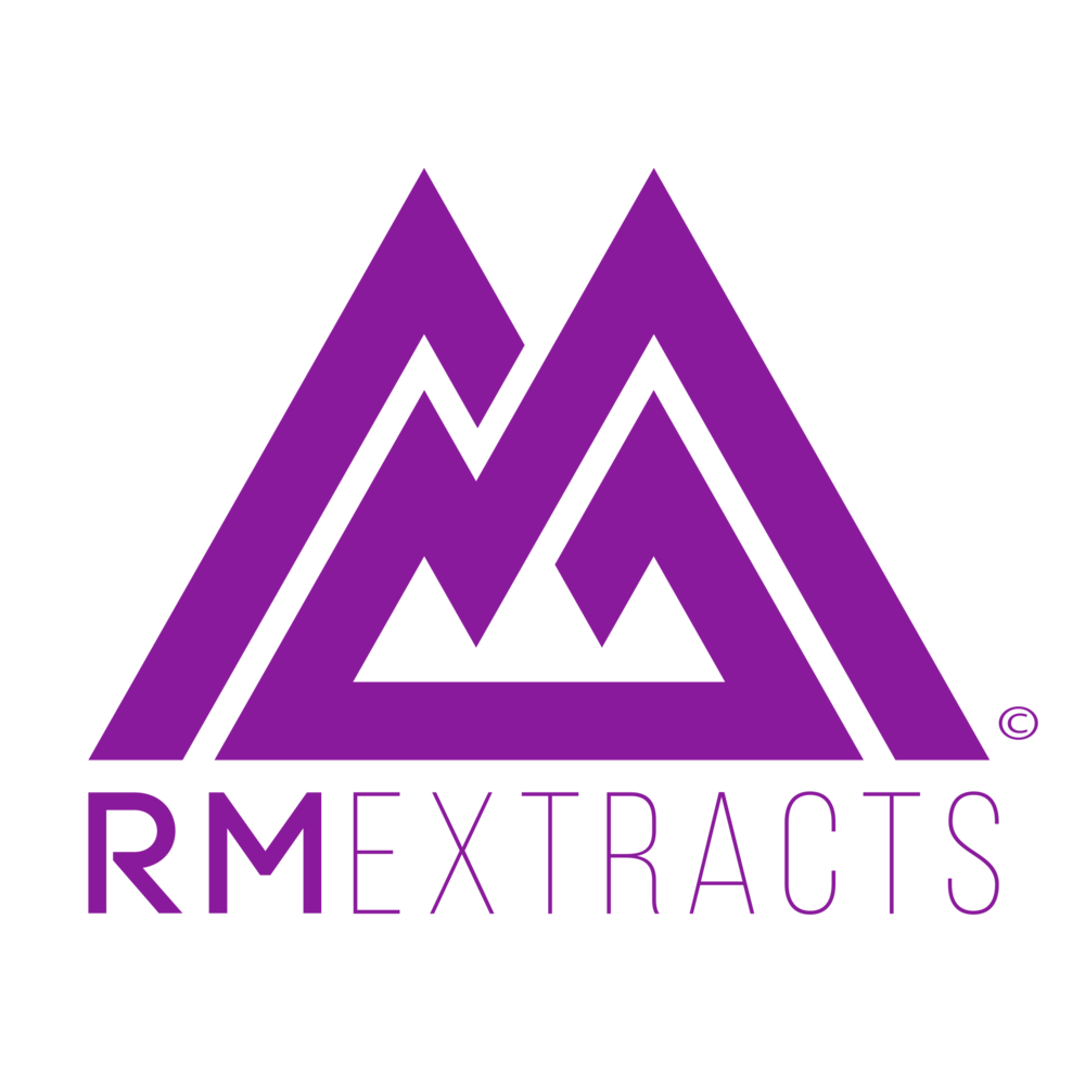 RM Extracts LOGO 1.png