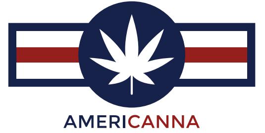 Americanna.png