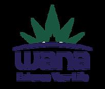 https://www.wanabrands.com/home