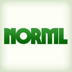 NORML.jpg