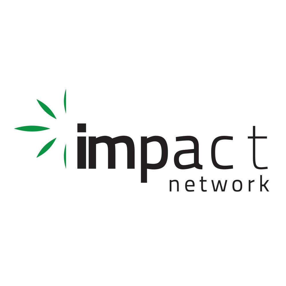 ImpactNetwork.jpg