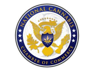 National Cannabis Chamber of Commerce.jpg