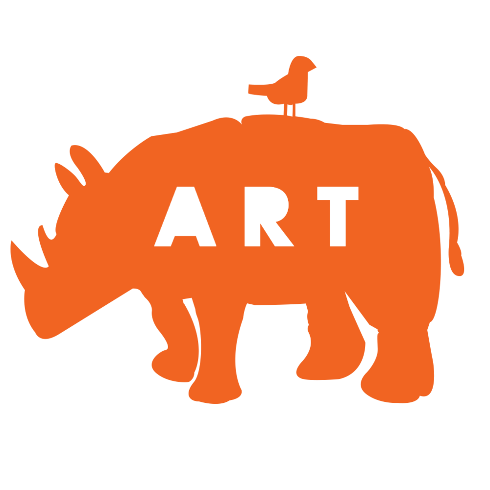 orange-rino-small.png