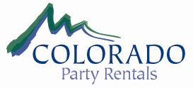 Colorado-Party-Rentals-Logo.jpg
