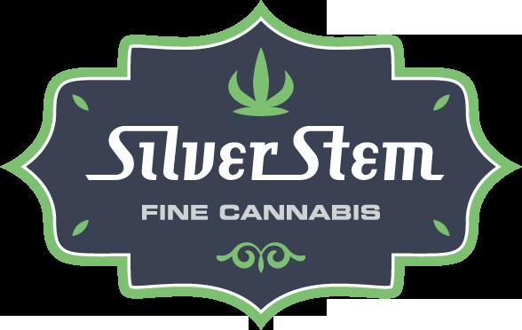 Silver Stem Final Logo.png