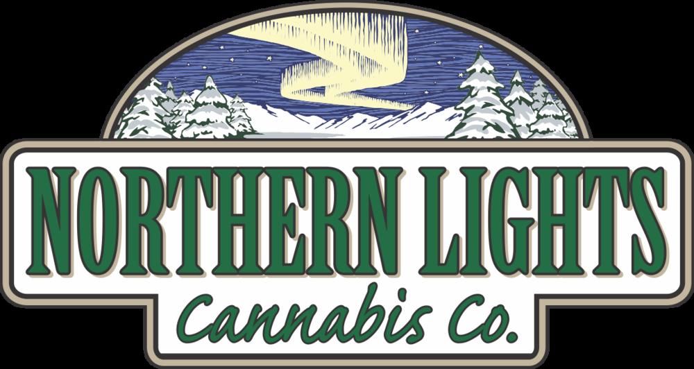 NorthernLightsLogo.png