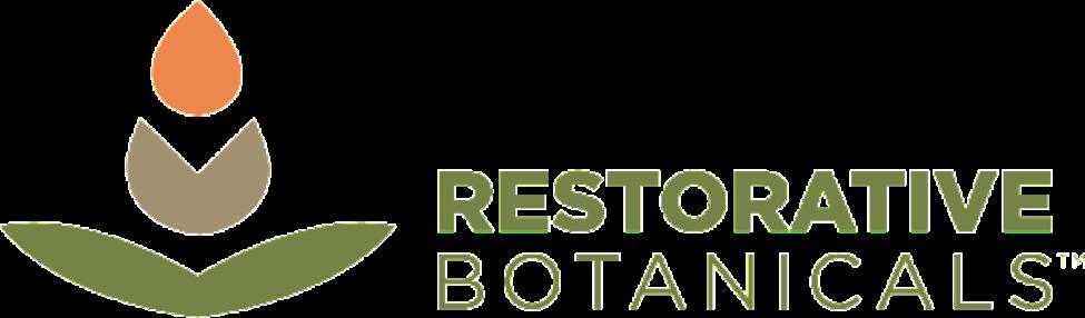 RestorativeBotanicals (1).png