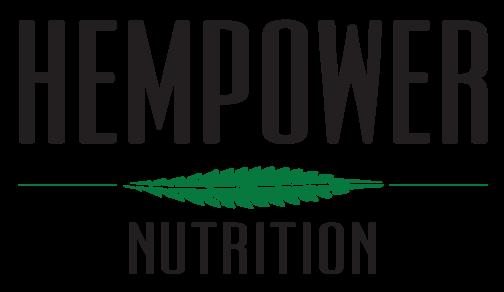 HempowerNutrition_logo_1000.png