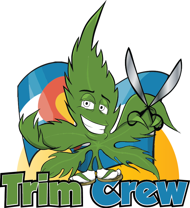 TrimCrew3_V1 (1).png