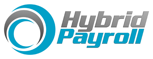 39_HybridPayroll1.jpg