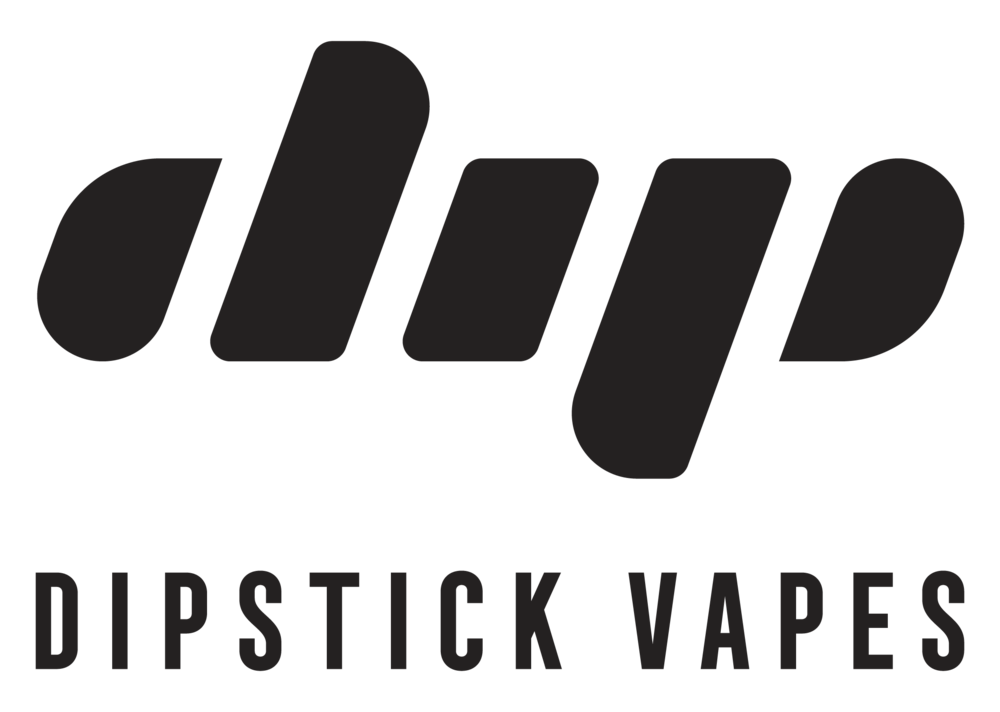 Dipstick-Vapes-logo-portrait-black.png