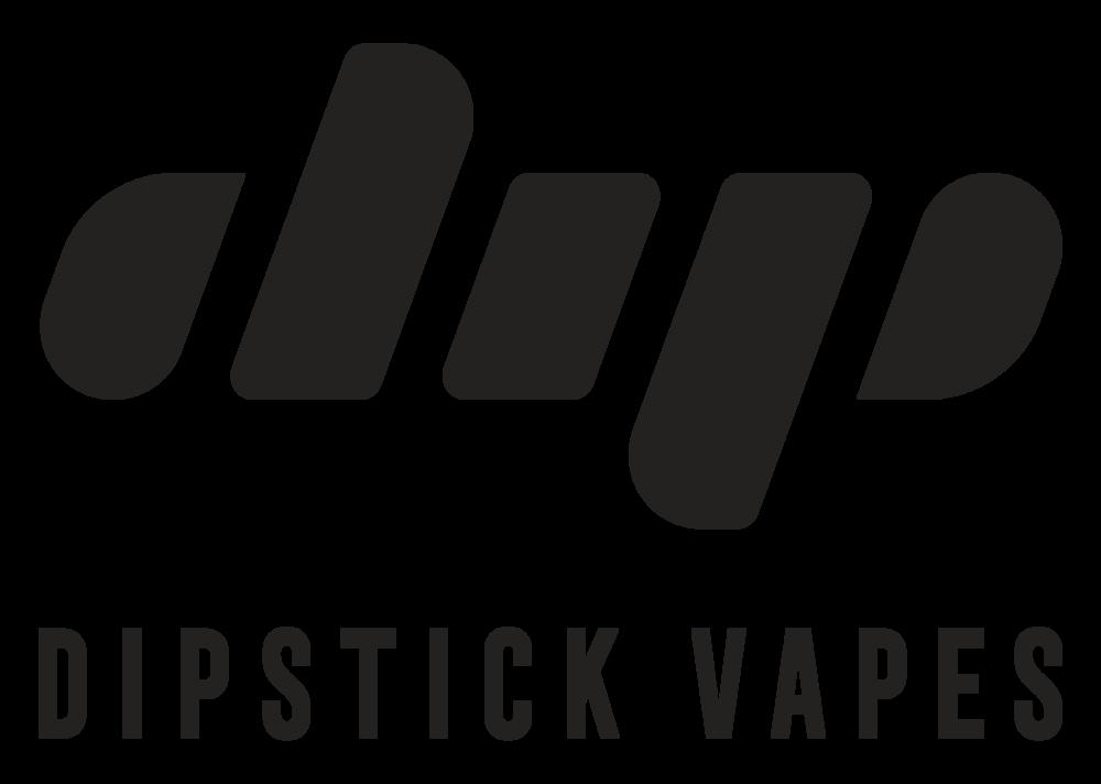 Dipstick-Vapes-logo-portrait-black.png