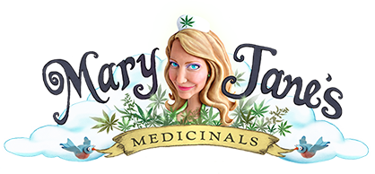 mary-janes-medicinals-logo-for-press-page.png