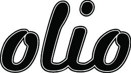 OLIOLOGOclean_copy copy.png