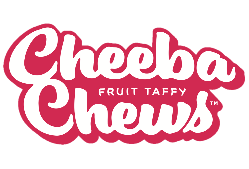 cheeba chew strawberry.png