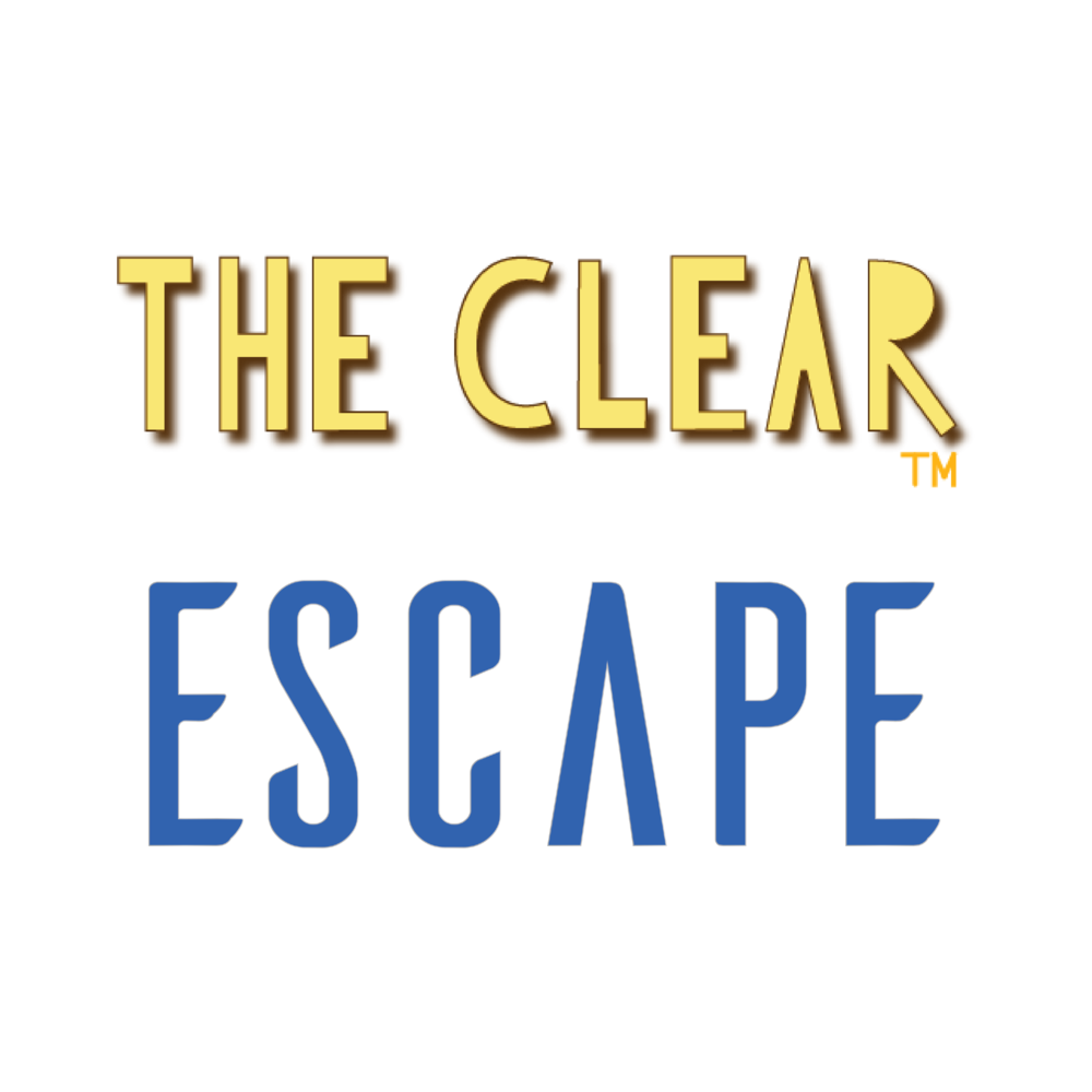 Escape-Clear Logo 1-01.png