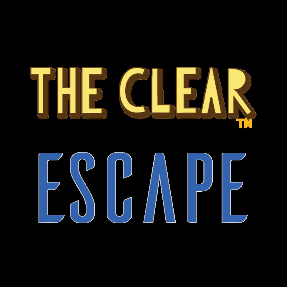 Escape-Clear Logo 1-01.png