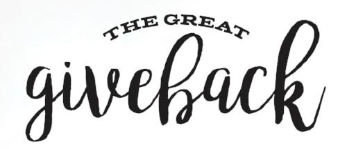 TGGB Logo.png