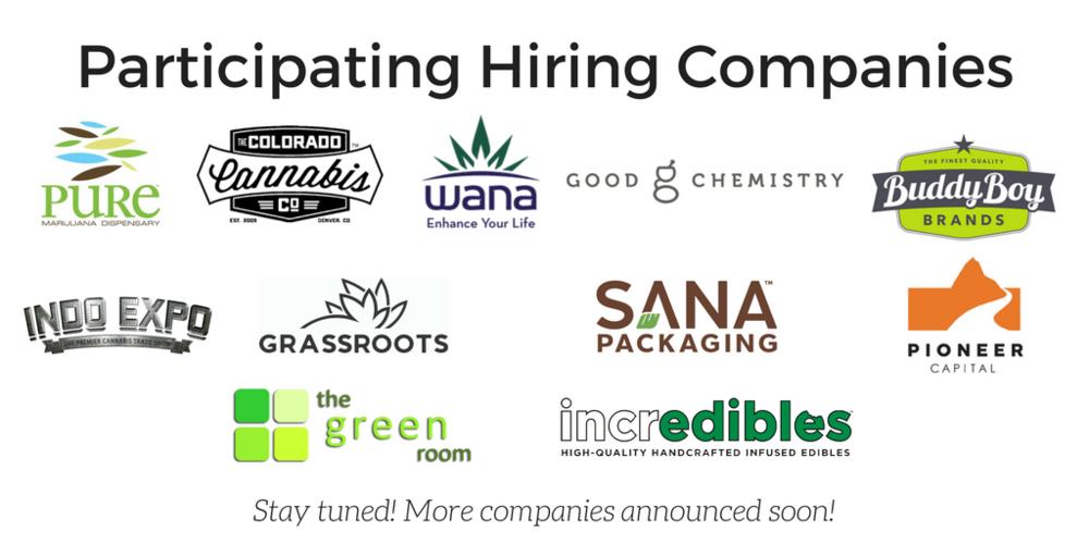 Participating Hiring Companies.png