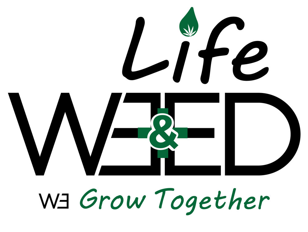 Life-and-weed-logo-tagline-final.jpeg