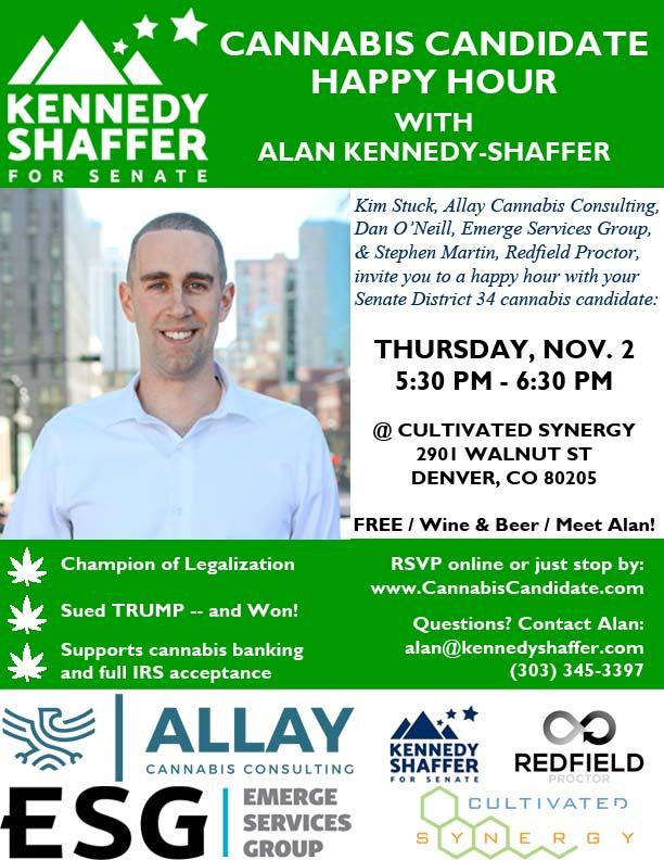 Cannabis-Candidate-Happy-Hour.jpg
