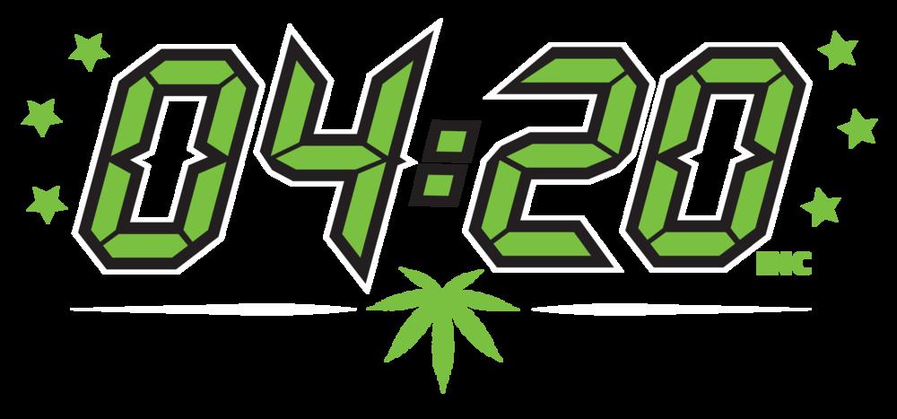 0420inc-logo-white.png