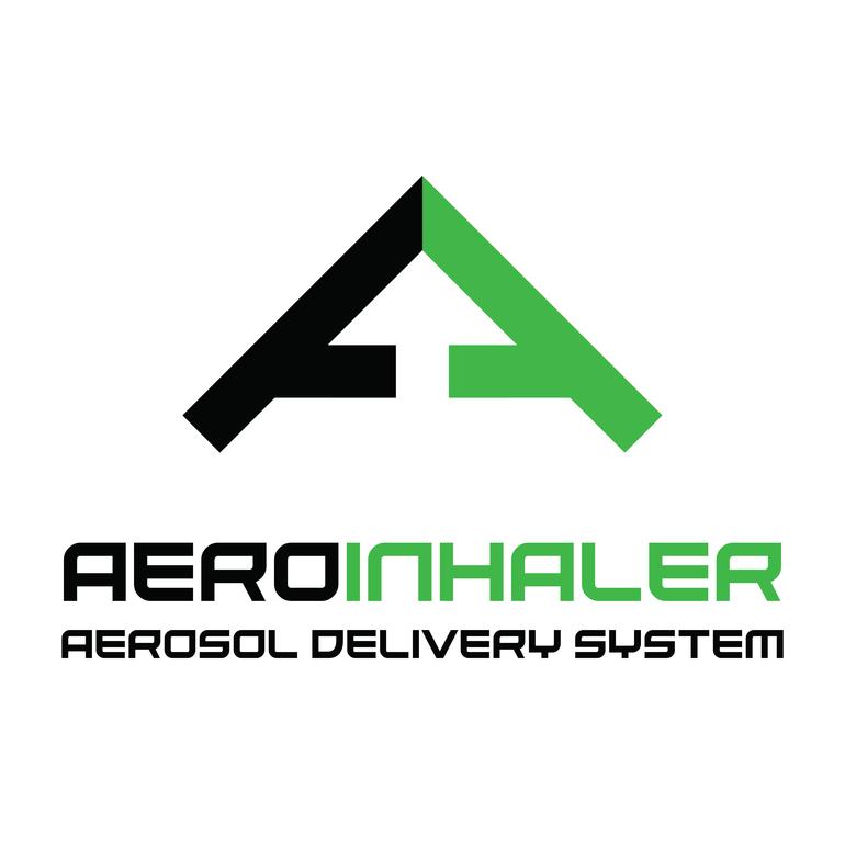 AeroInhaler.JPG
