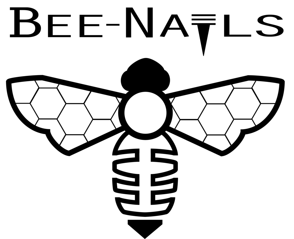Bee_Nails Logo.png