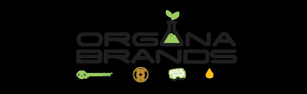 OrganaBrands copy.png