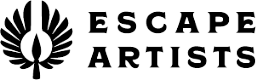Escape Artists Logo.png