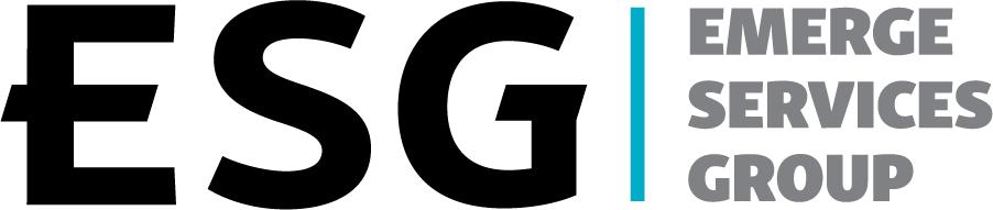 EmergeServicesGroup-Logo.jpg