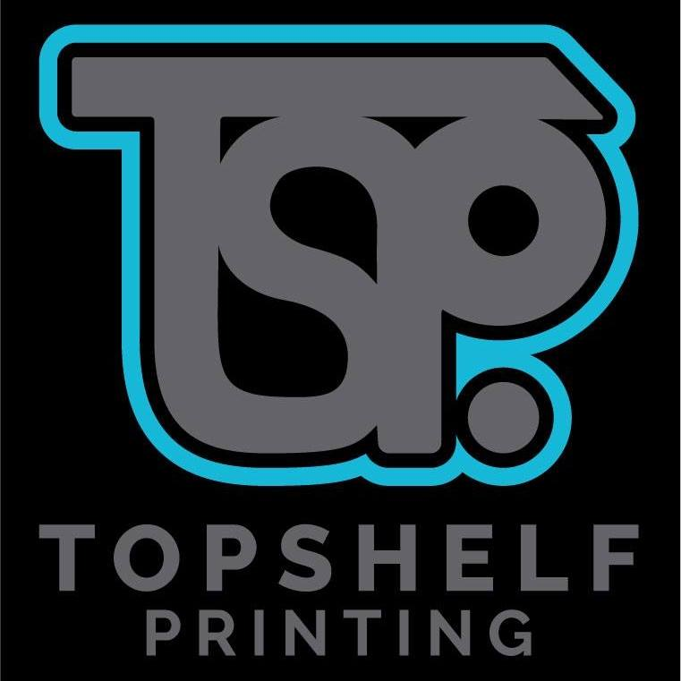 Top Shelf Printing Logo.jpg