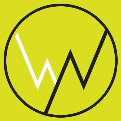 WAXNAX.jpg