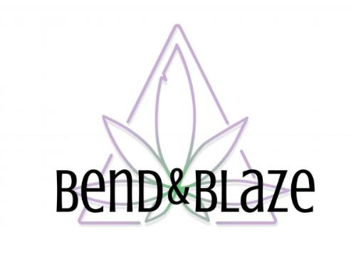 Bend & Blaze (31).png