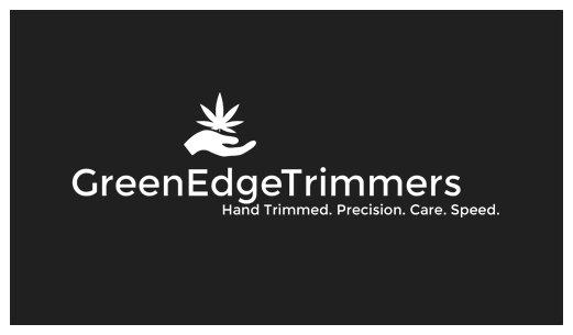Green Edge Trimmers Logo.jpg