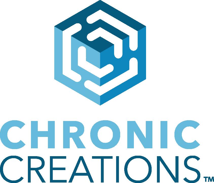 Chronic_Creations_Logo.png