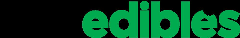Incredibles Logo.png