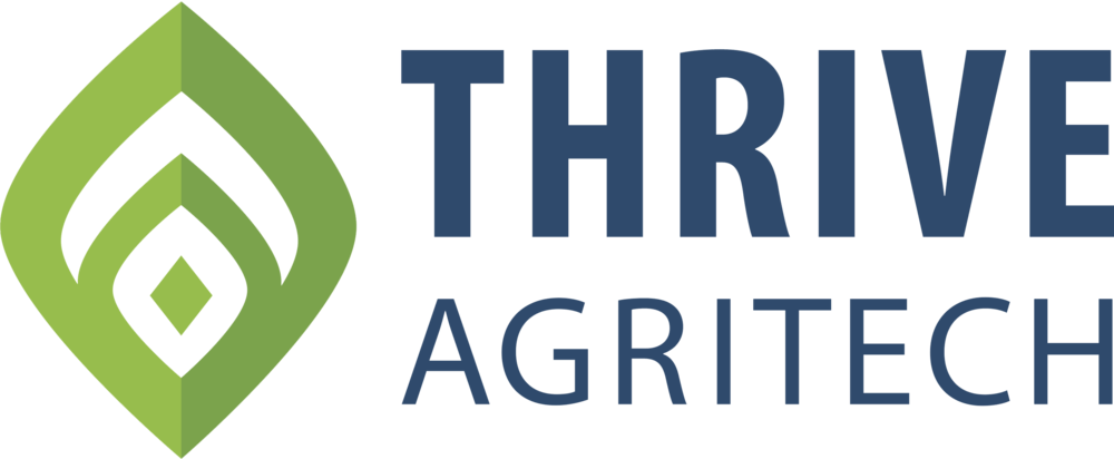 Thrive_Logo copy.png