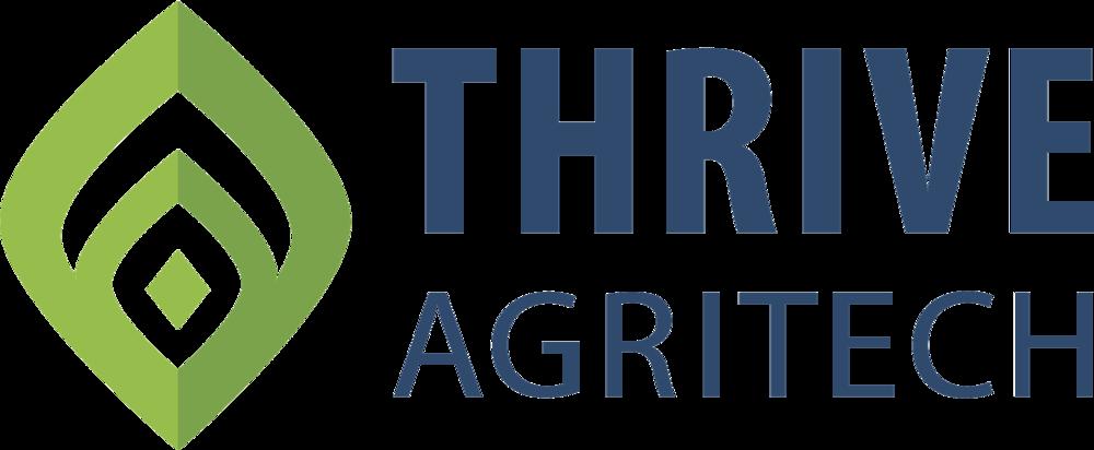 Thrive_Logo copy.png