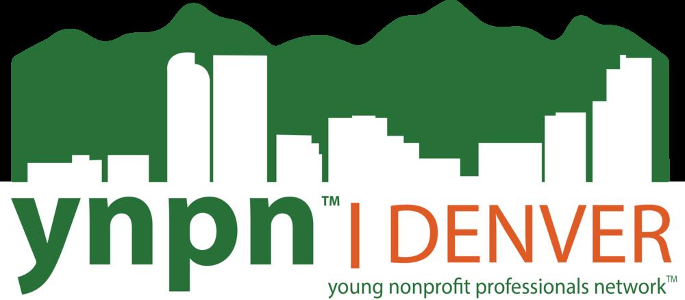 YNPN-Denver-New-Logo_copy.png