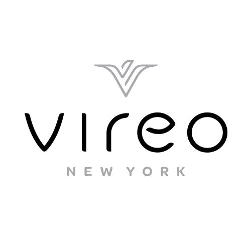 Vireo Health Logo.png