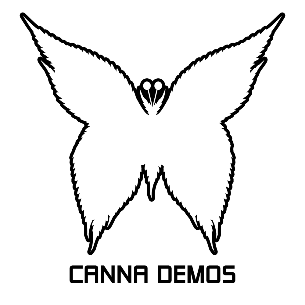 Canna Demos Logo (1).png