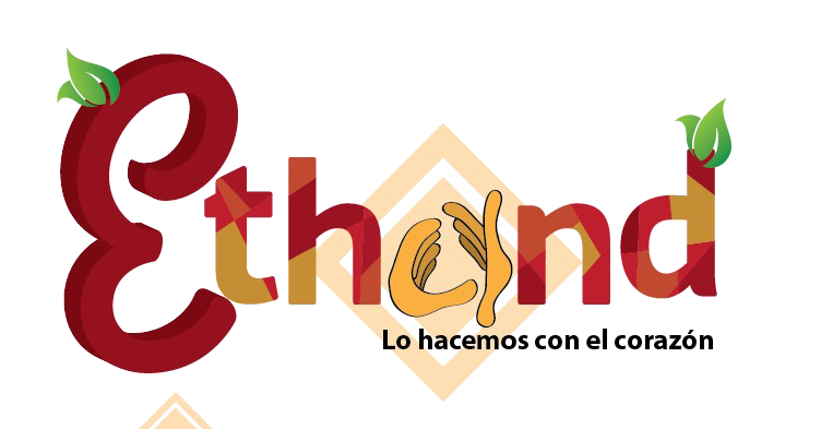 Ethand Logo trans.png
