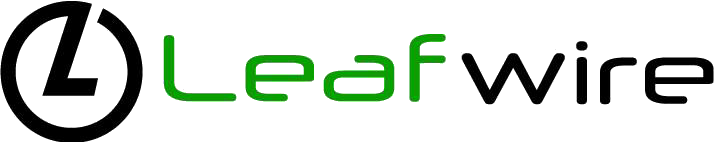LeafWire Logo .png