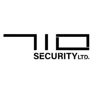 710 security logo 2.png