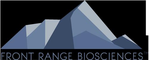 Front-Range-Biosciences-mobile-tm.png