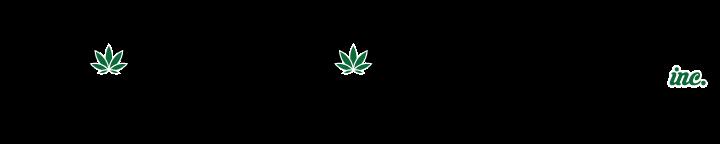 Canna-Logo.png